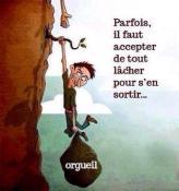 Orgueil1