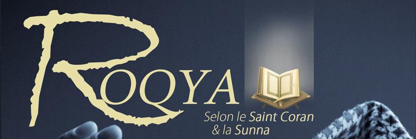Roqya 02