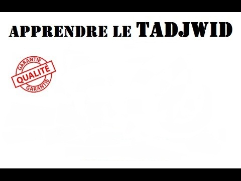 Tadjw