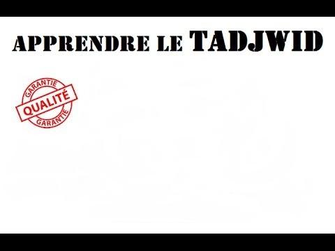 Tadjw